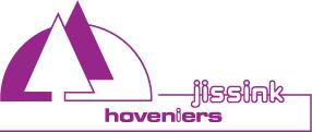 Jissink Hoveniers